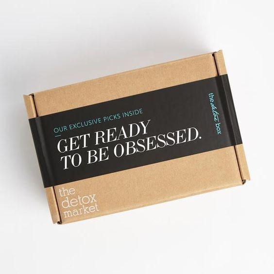 Krabice s potiskem -2