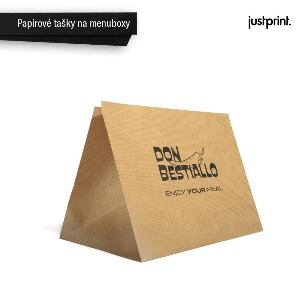papirova-taska-na-menubox-bez-uch