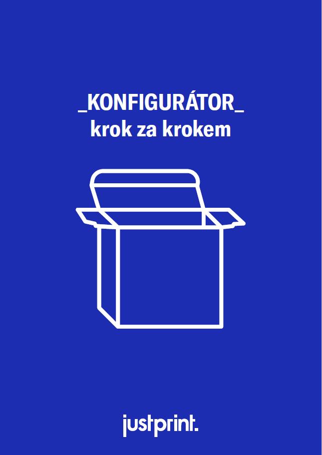 konfigurator
