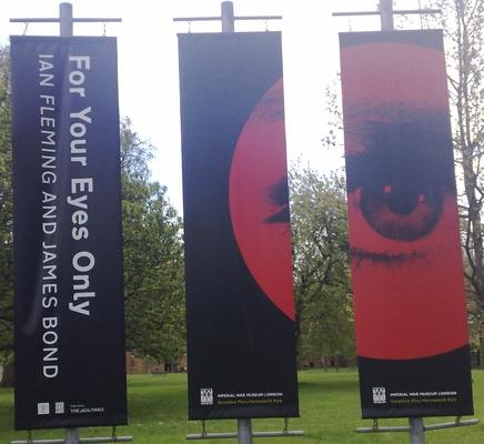 Reklamní vlajky