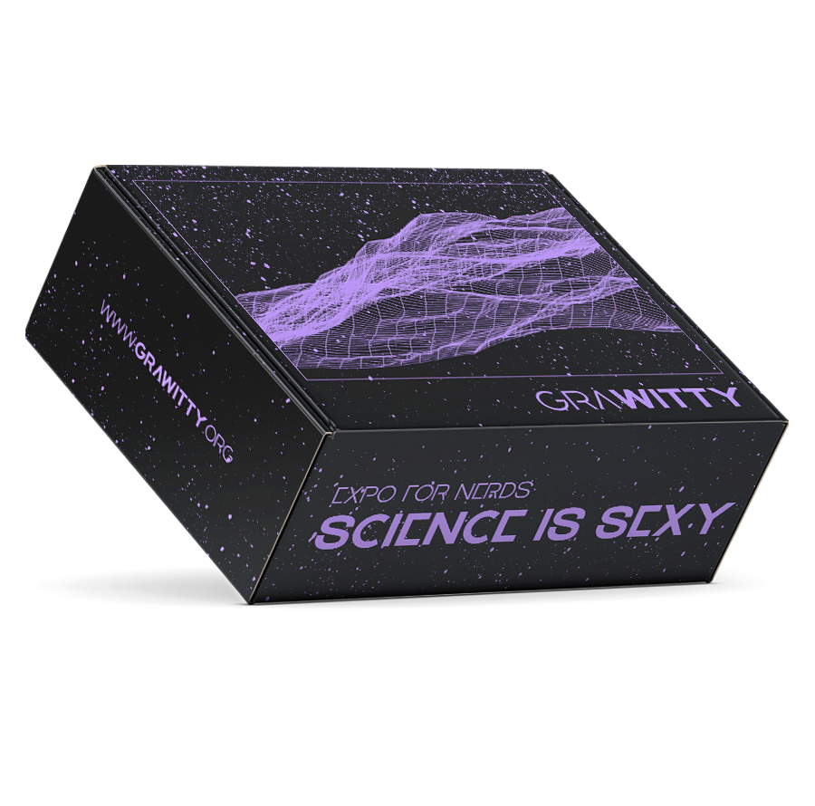 Justprint - postovni krabice
