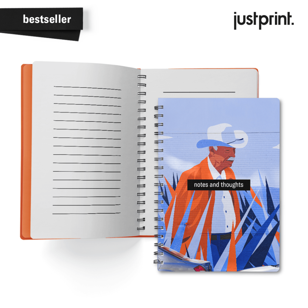 Reklamní notebooky