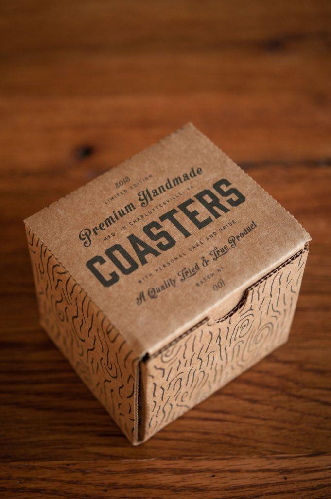 kartonové krabice -2