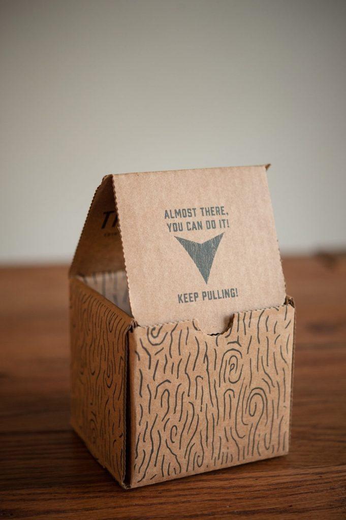 kartonové krabice -1