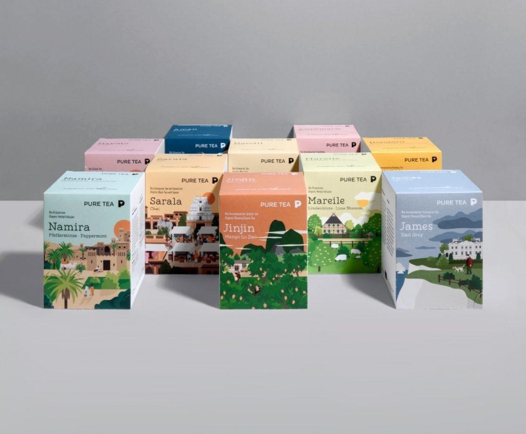 obaly a krabice -4