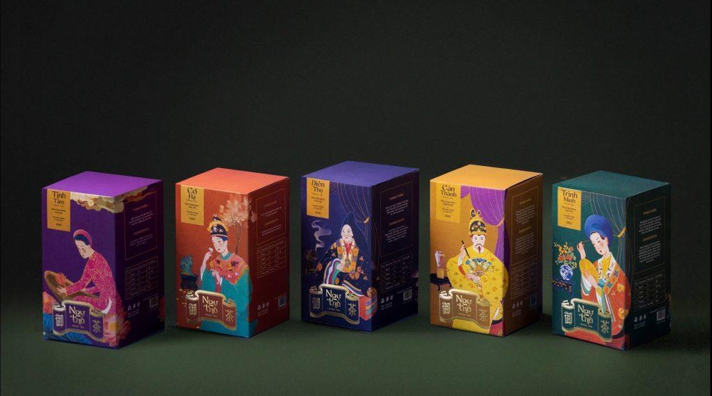 obaly a krabice - 10