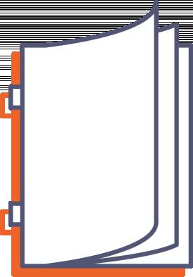 Sešívaný katalog