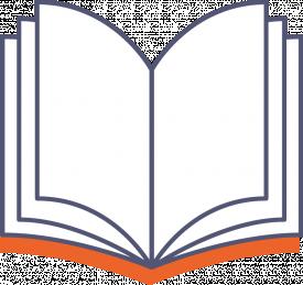 Lepený katalog