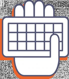 Kapesní kalendář