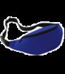 Opasková taška - ledvinka