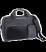"""Business batoh/taška 2v1 na notebook 15"""""""