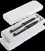 Sada 1 - kuličkové pero a roller