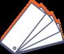Vzorník papírů