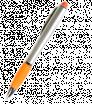 Kuličkové svítící pero se stylusem