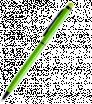 Kovové kuličkové pero s černými akcenty se stylusem