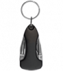 Klíčenka s multifunkčním nářadím