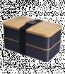 Box na jídlo