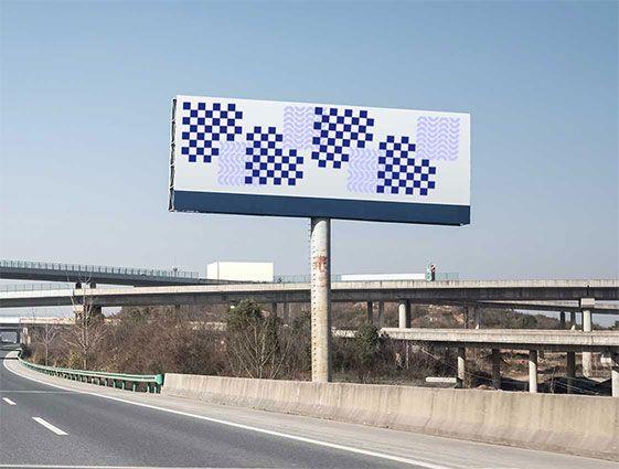 Billboardy - digitální tisk online tisk 2