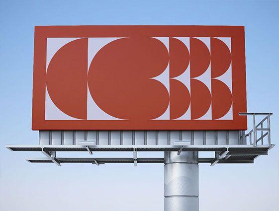 Billboardy - ofsetový tisk online tisk 2
