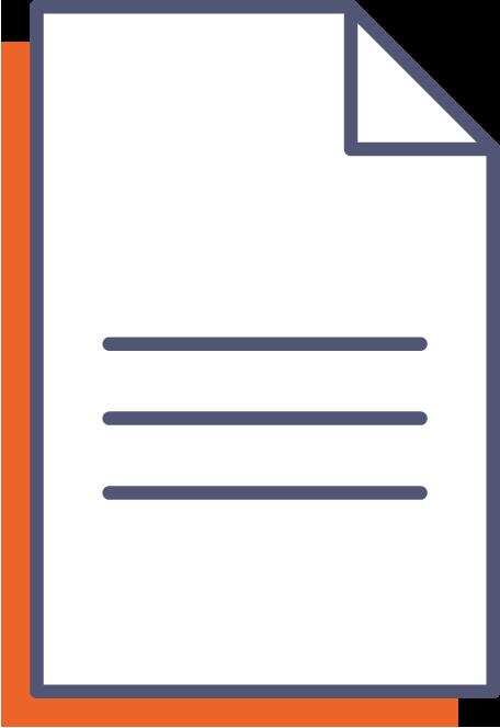 Hlavičkový papír online tisk